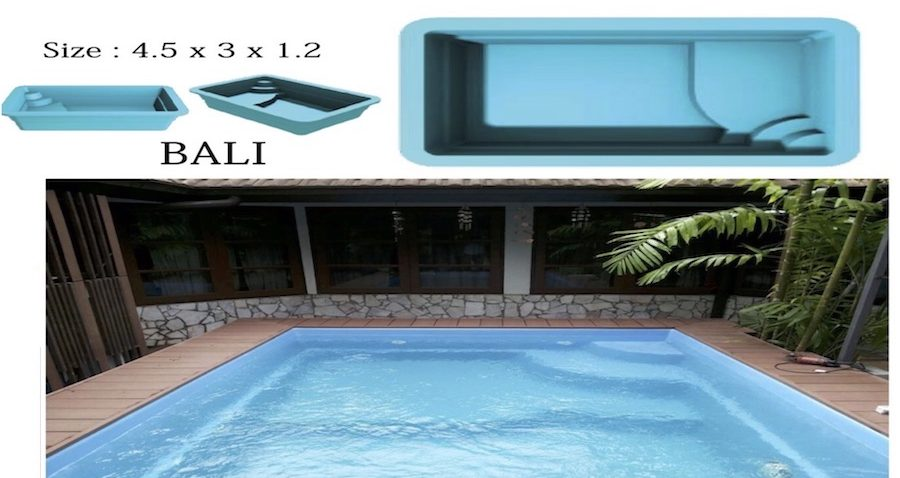 Loma Tec Construction Is A German Managed Swimmingpool Company In